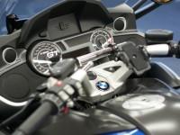 BMW GT 1600 コーティング実績画像